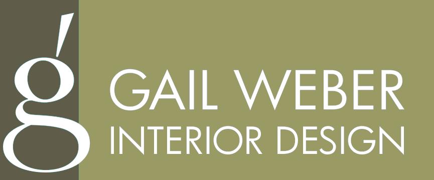 Gail Weber Interior Design Interior Design Services